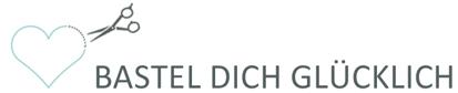 basteldichgluecklich.com