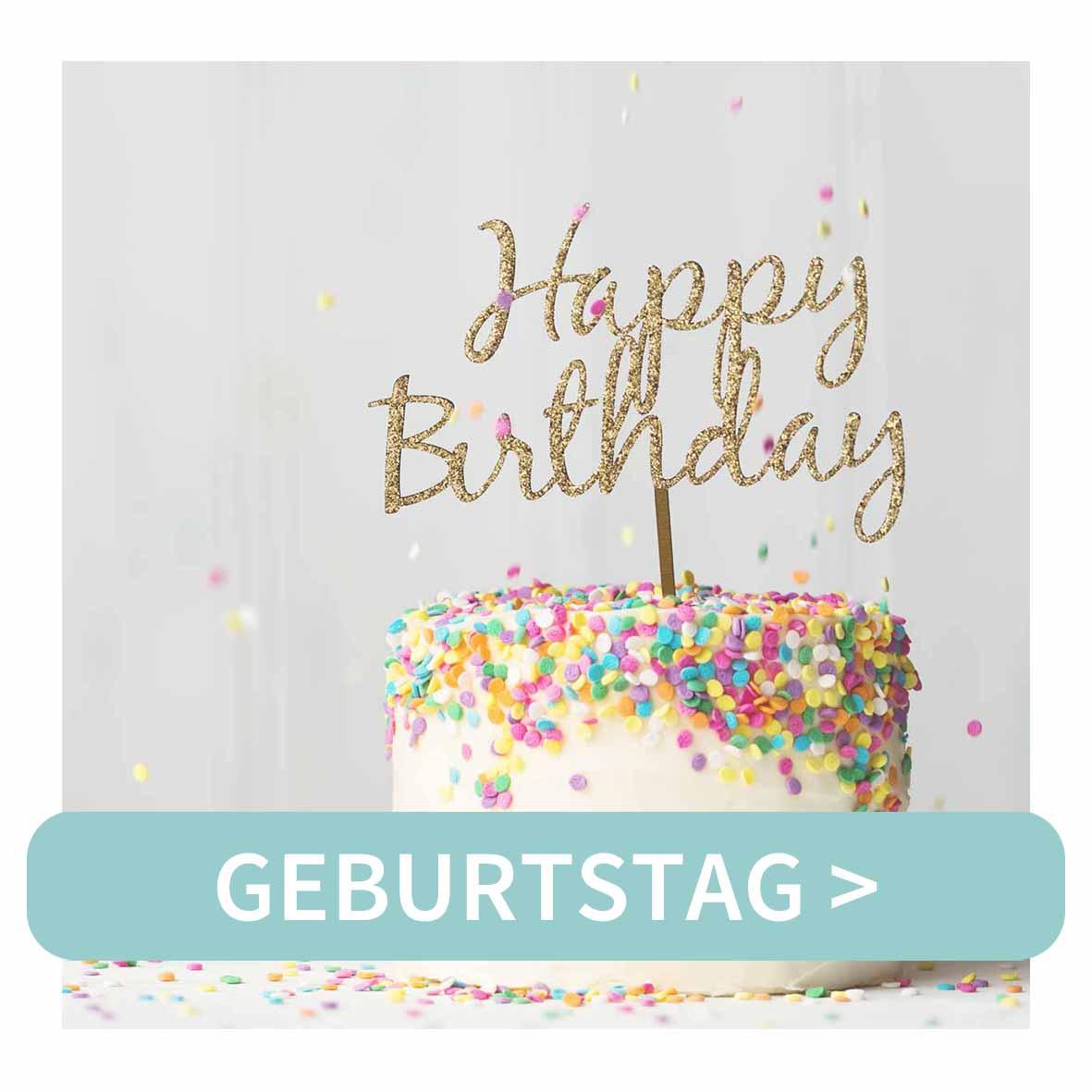 Blogbeiträge über Druckvorlagen für Geburtstag